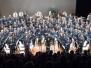 Concertserie 'Verrassende Ontmoetingen' 21 mei Den Bosch
