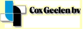 CoxGeelen