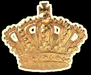 kroon 3